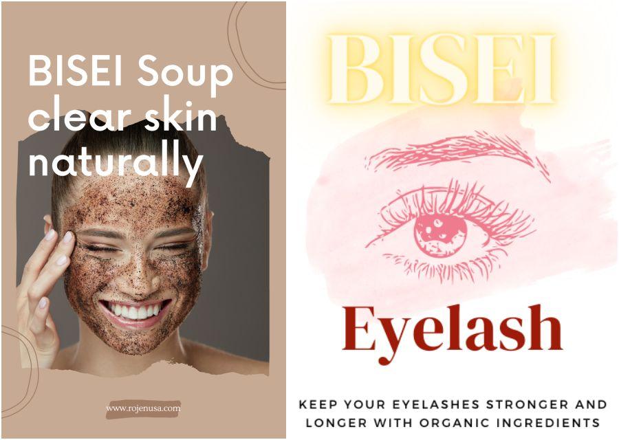 ISEI Organic Skin Care